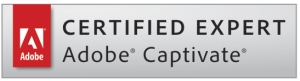 Certified_Expert_Captivate_badge