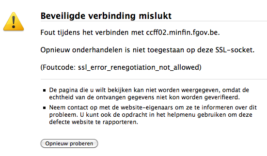 Tax+On+Web+Belgium If you are trying to use the Belgian Tax-on-web ...