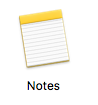 notes-icon
